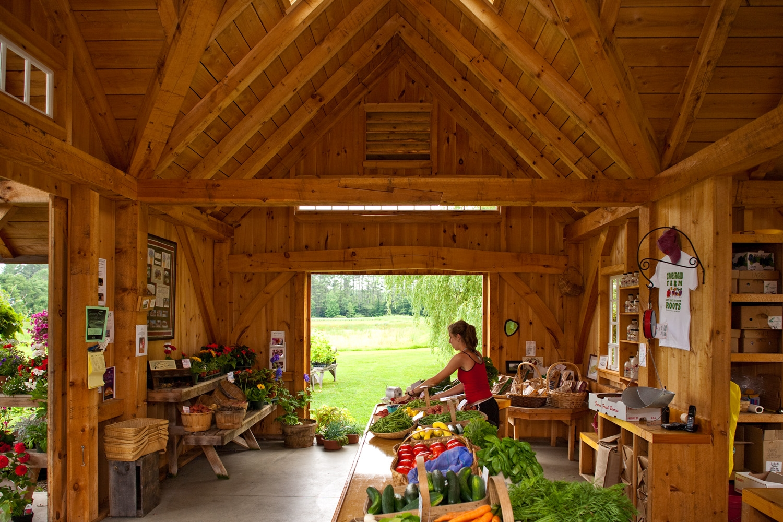 Crossroads-Farm-Stand-Inside-Hips.jpg