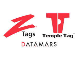 DZT_Centered_Logo+Black+&+Red.png