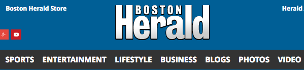 Boston Herald.png