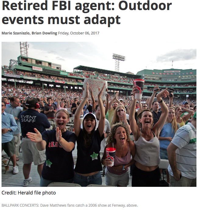 Boston Herald story.png