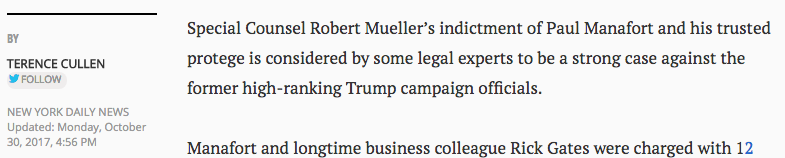 Read entire articel here:    http://www.nydailynews.com/news/national/manafort-faces-steep-legal-battle-not-russia-article-1.3599858