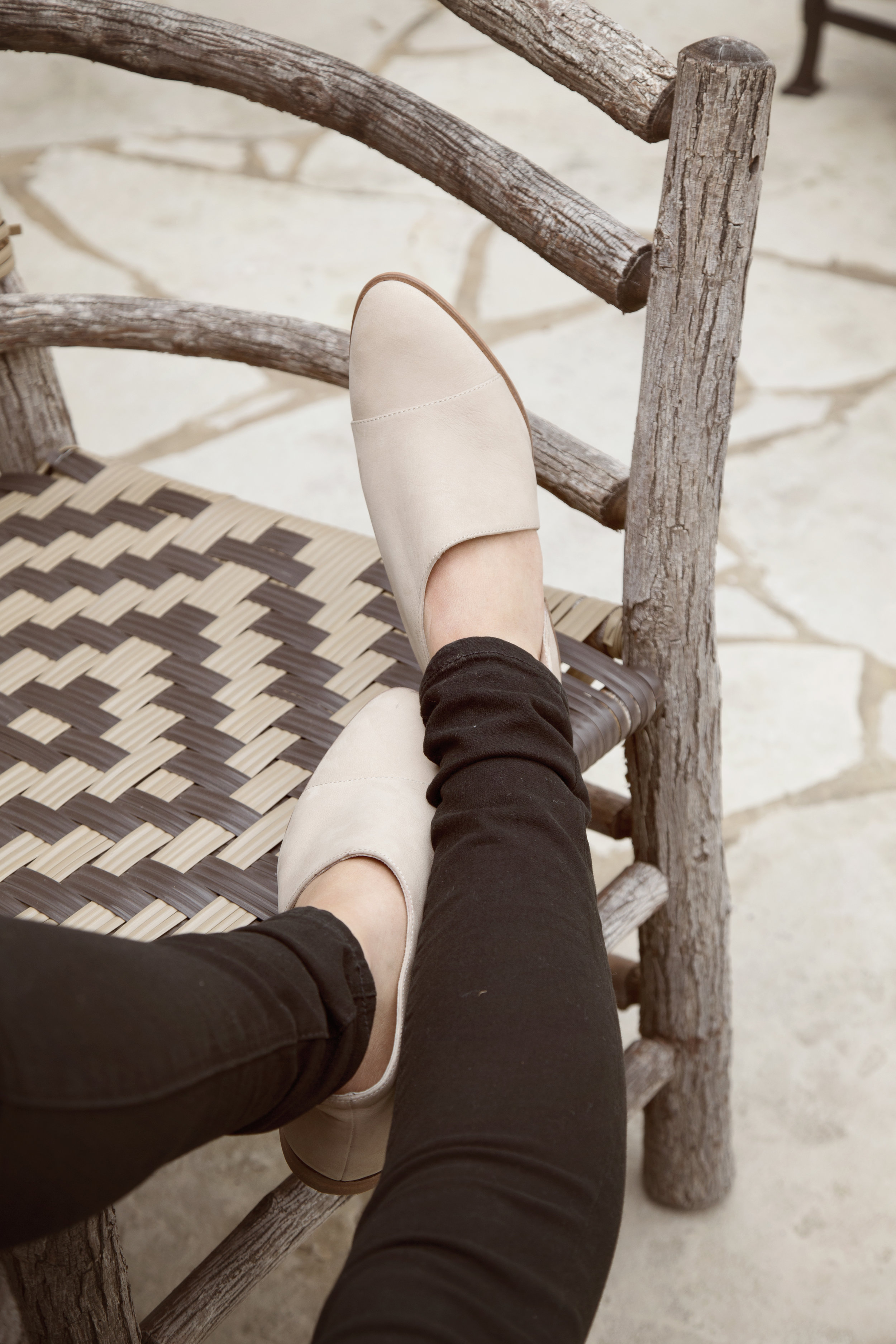 28 tan shoe feature.jpg