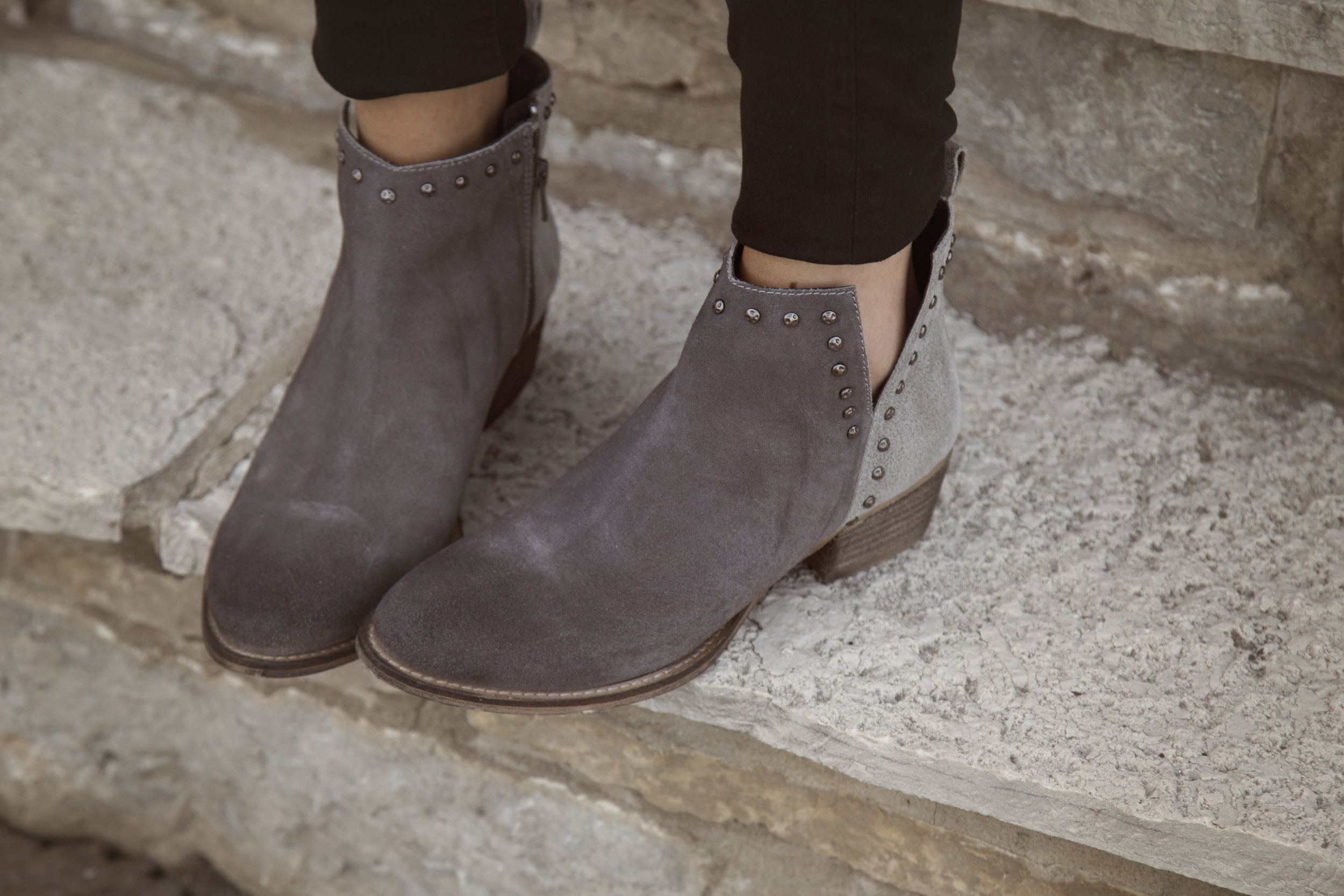 42 gray boots feature.jpg