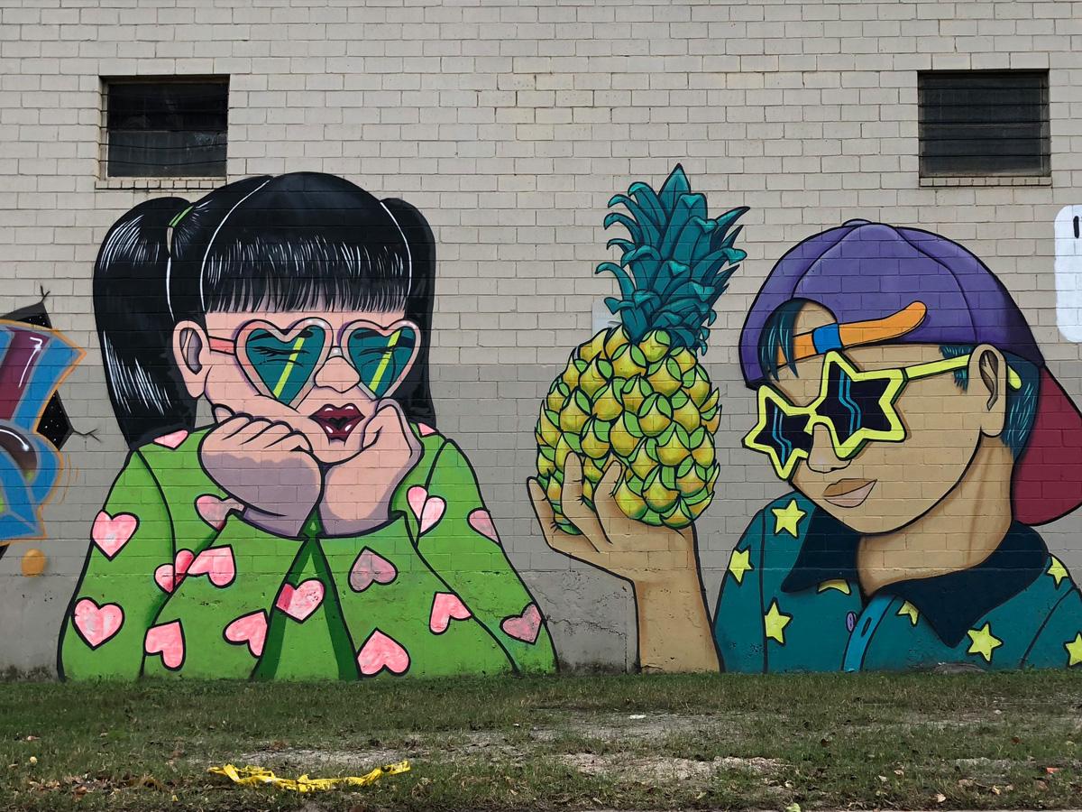 hue-mural-fest.jpg