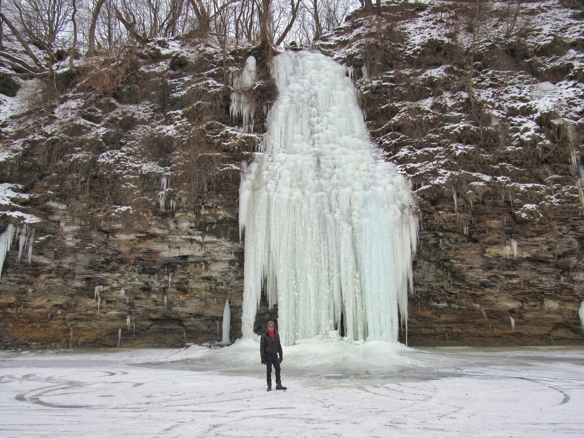 cleveland-ohio-cacade-park-elyria-gibson-hall.jpg