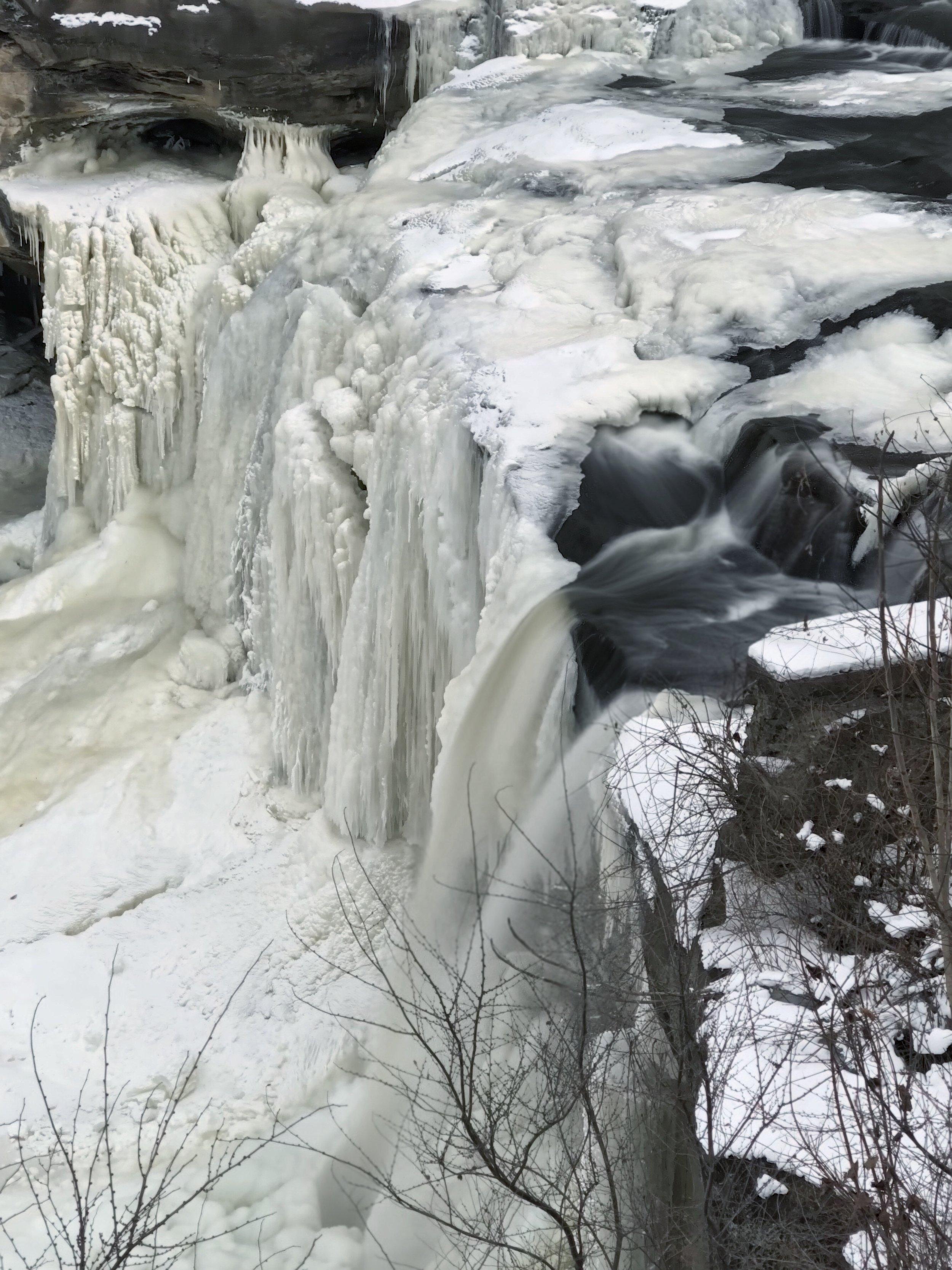 waterfall-near-cleveland-ohio.jpg