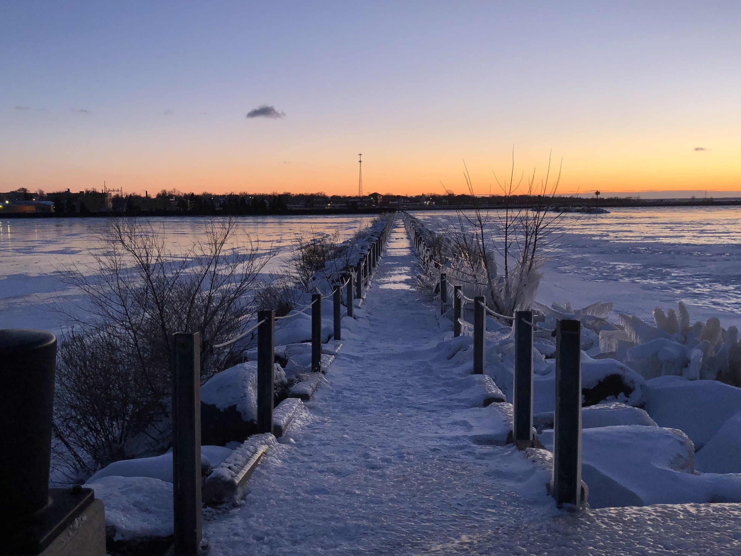 ohio-beach-wintertime.JPG