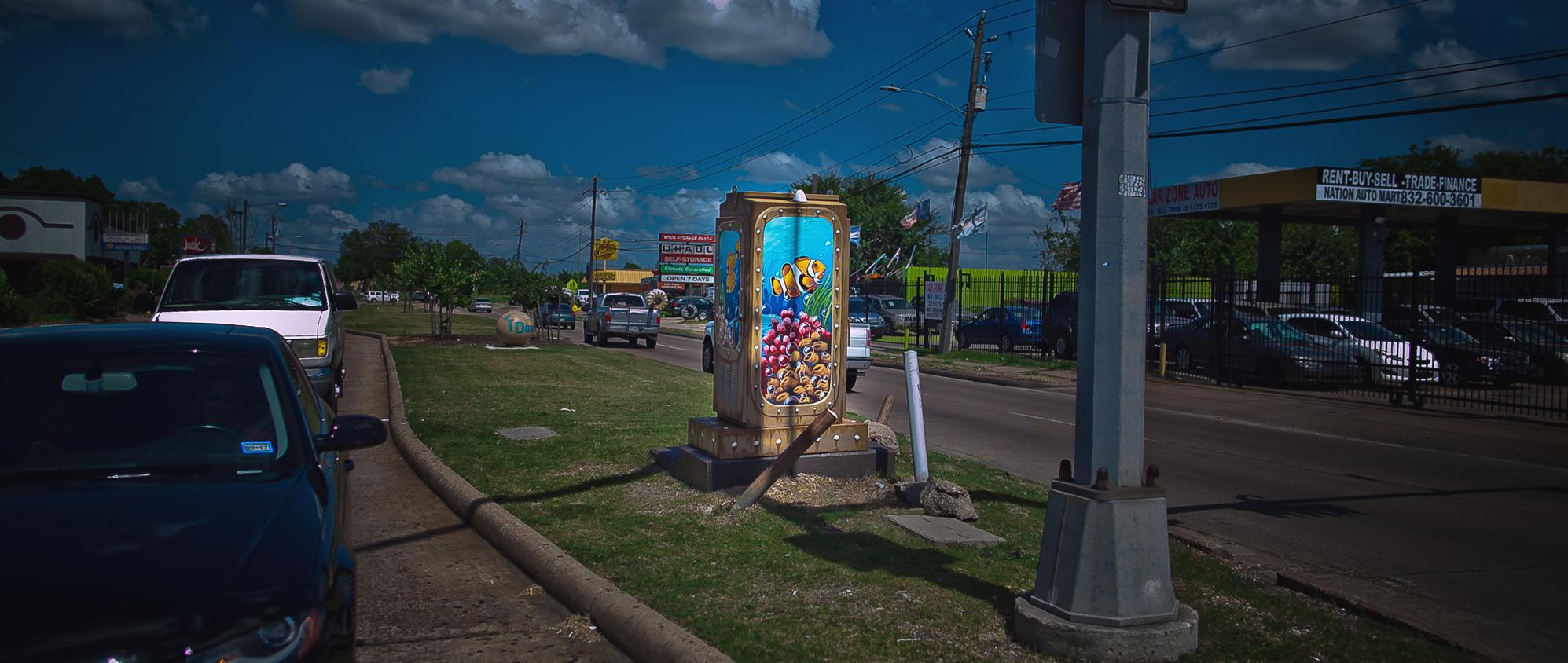 mini-murals-cover.jpg