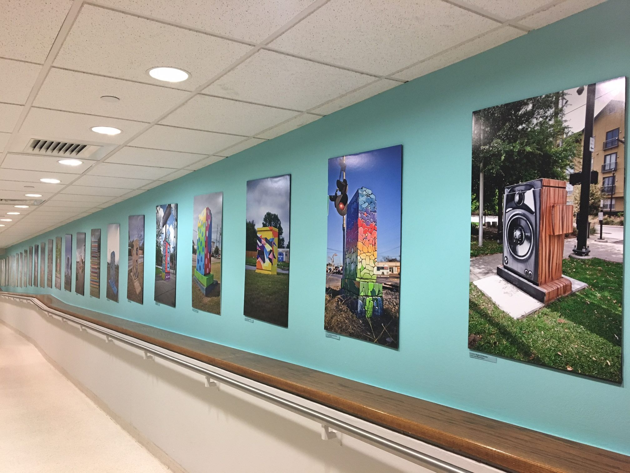 mini-murals-city-hall.jpg