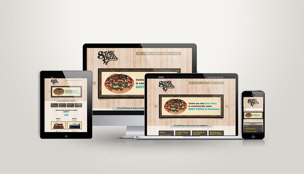 star pizza.jpg