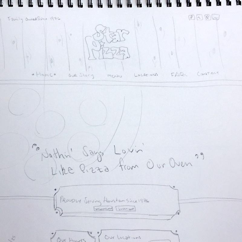 star-pizza-sketch-2.JPG