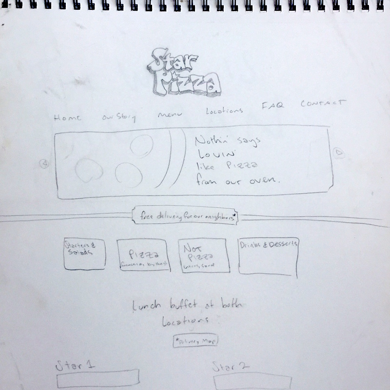 star-pizza-sketch.JPG