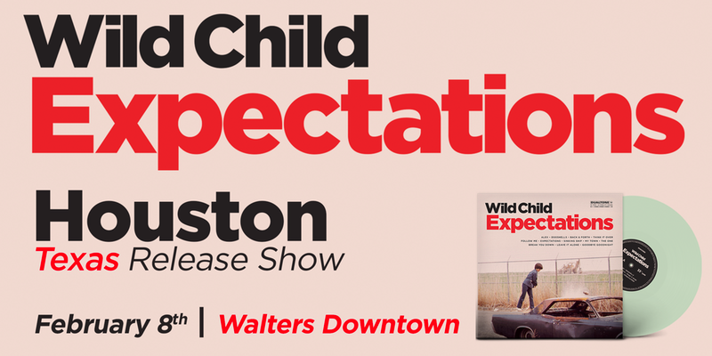 WILD+CHILD+RELEASE+SHOW.png