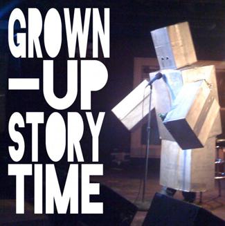 Grown-Up-Generic.jpg