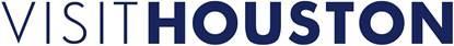 VisitHouston logo.jpg