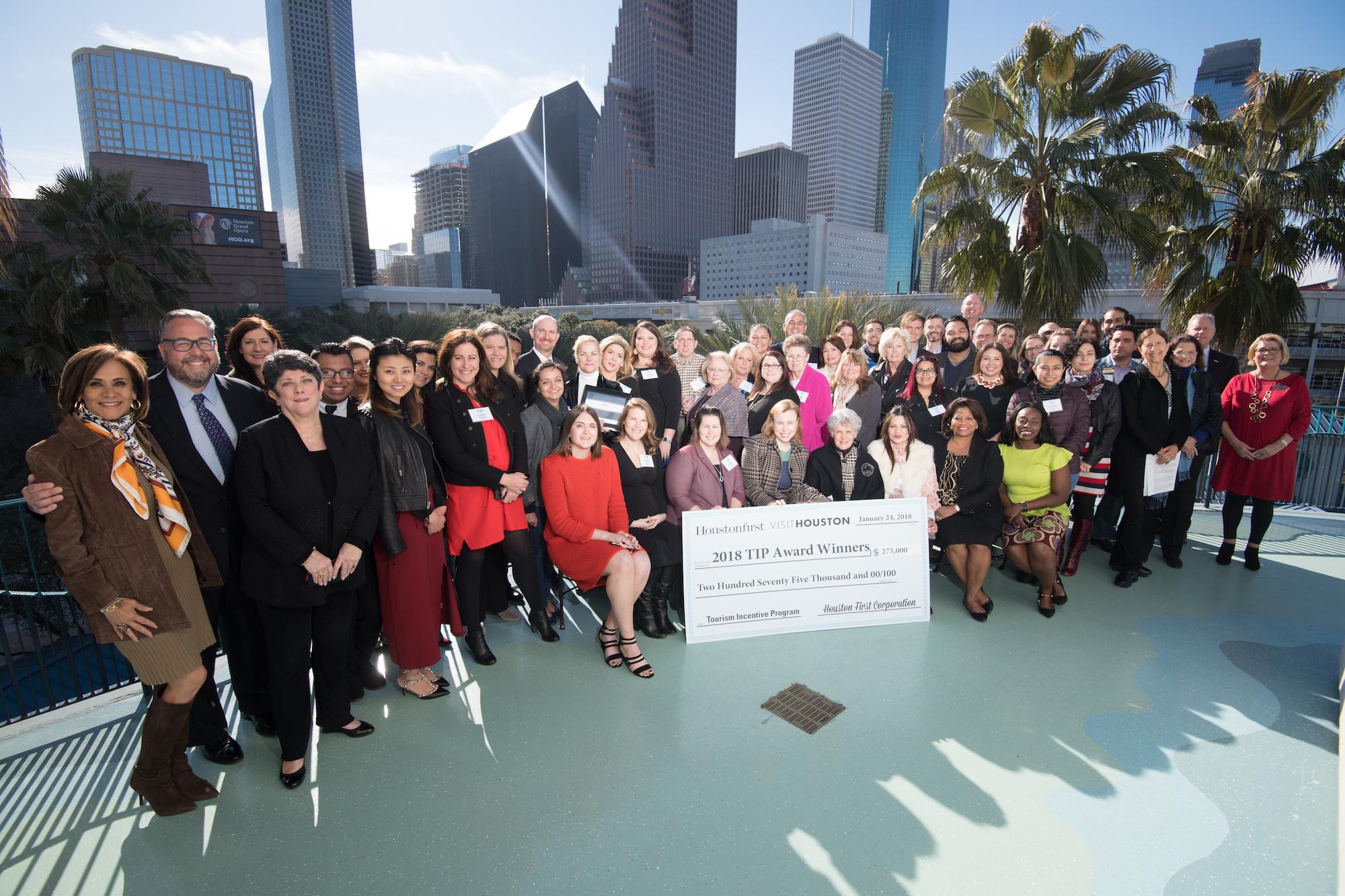 2018 TIP Awards - Group Photo.jpg