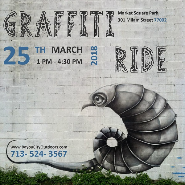 bco-graffiti-ride-march25-2018.jpg