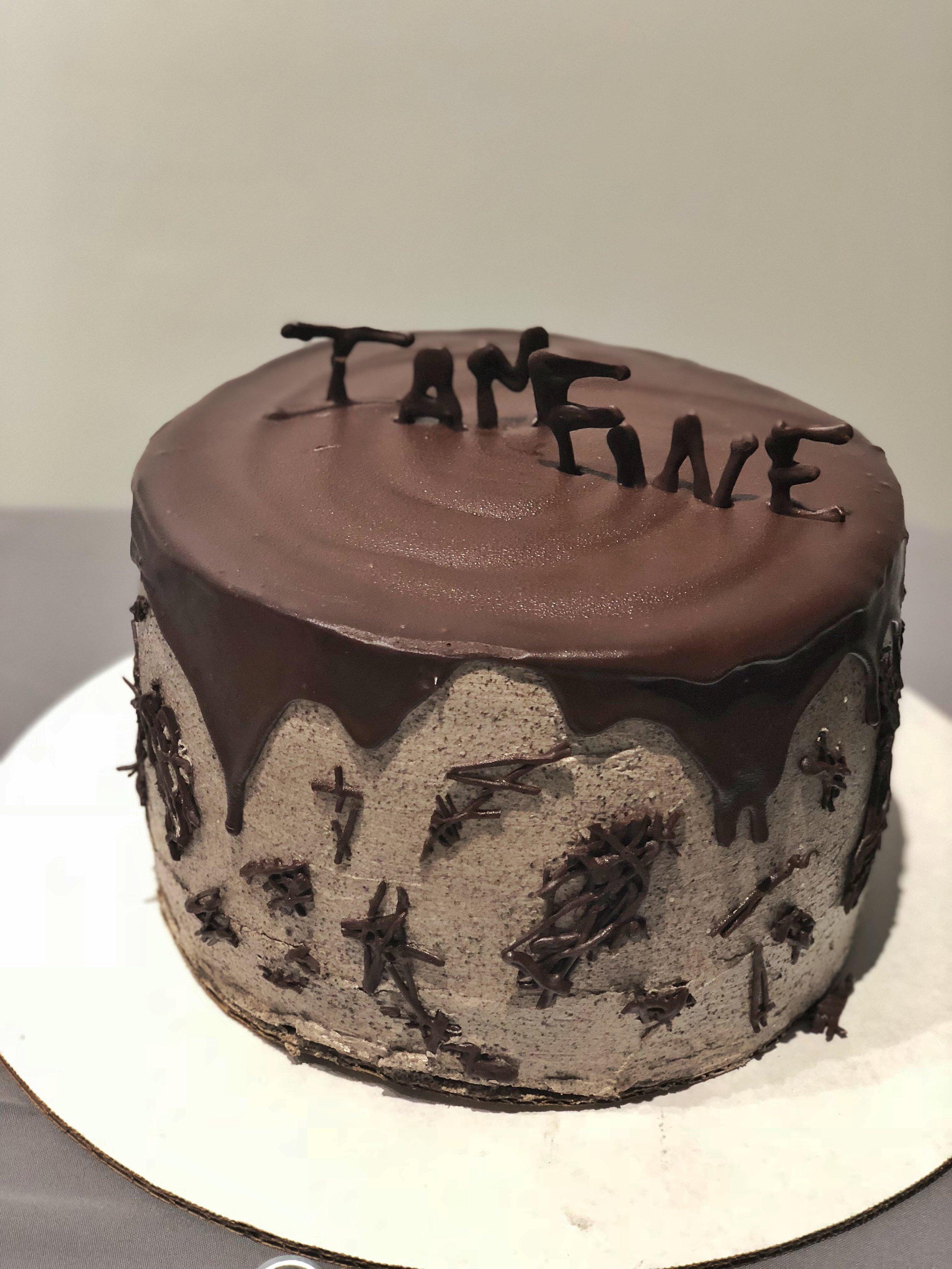depressed-cake-shop-2.jpg