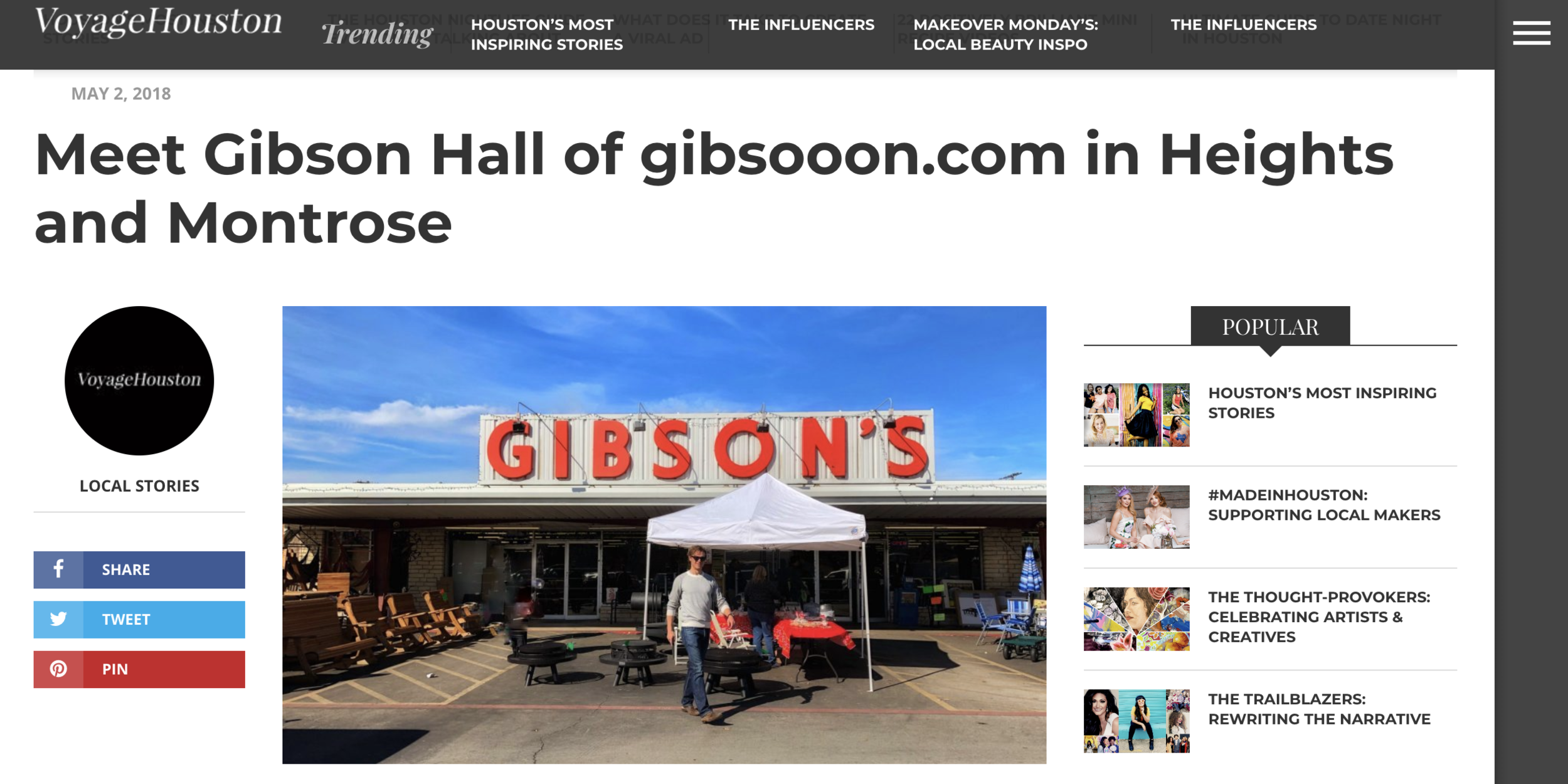 voygage-gibson-web-design-houston.png