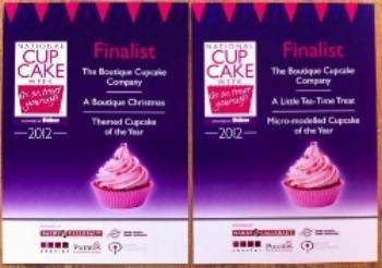 Cupcake_final_certificate.jpg
