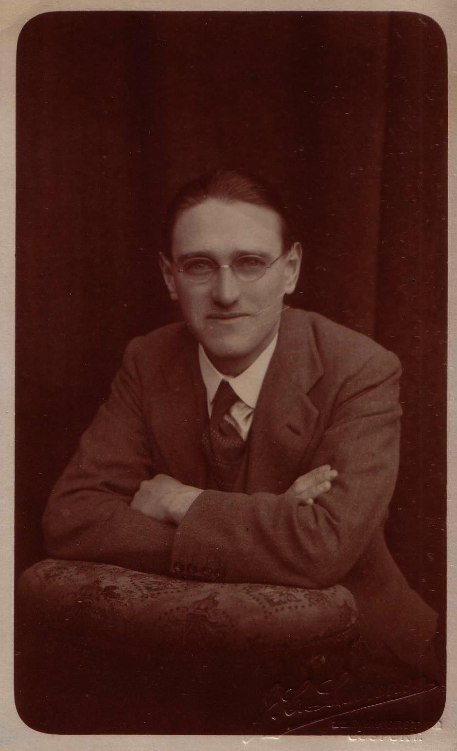 Cyril Ruff.JPG