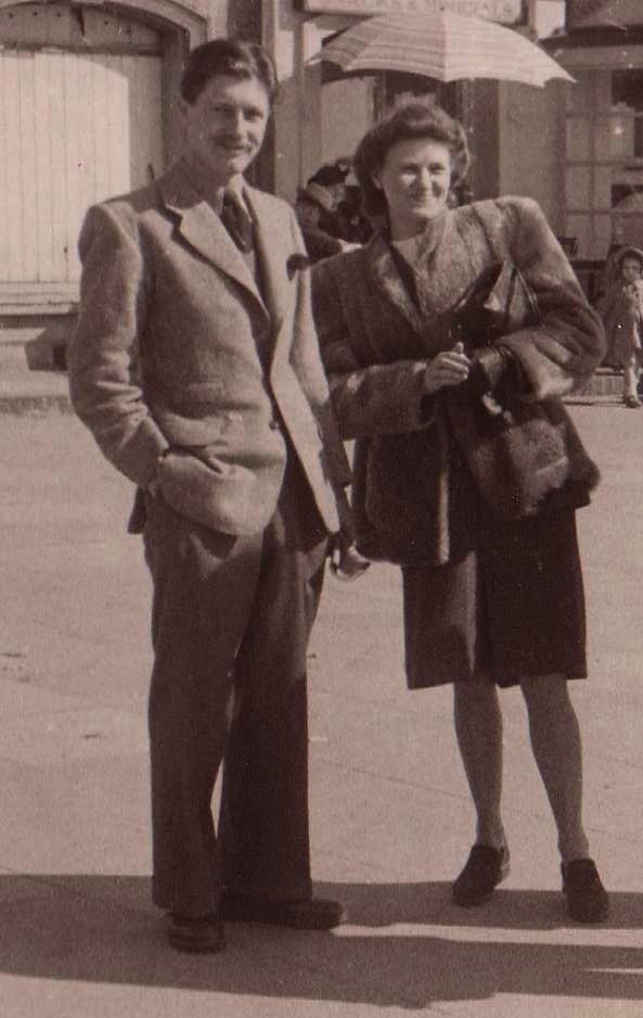 Kenneth and Eileen Ruff.JPG