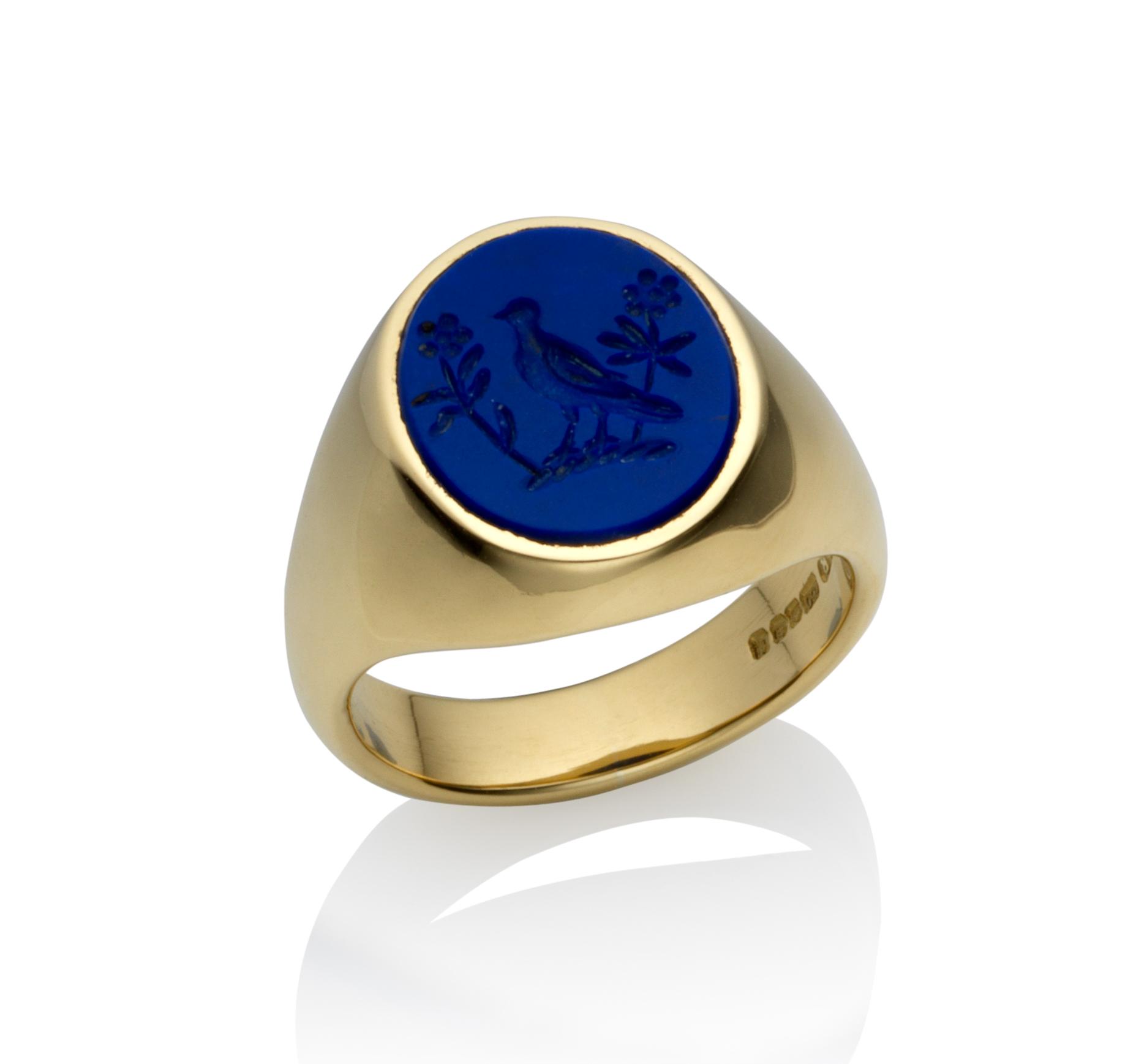5_Lapis Lazuli.jpg