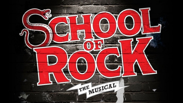 can-school-of-rock-the-musical-by-andrew-lloyd-webber-punch-its-own-ticket.jpg