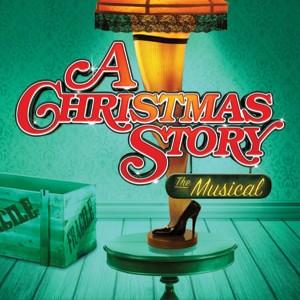 ChristmasStory_Poster_MHSite-300x300.jpg