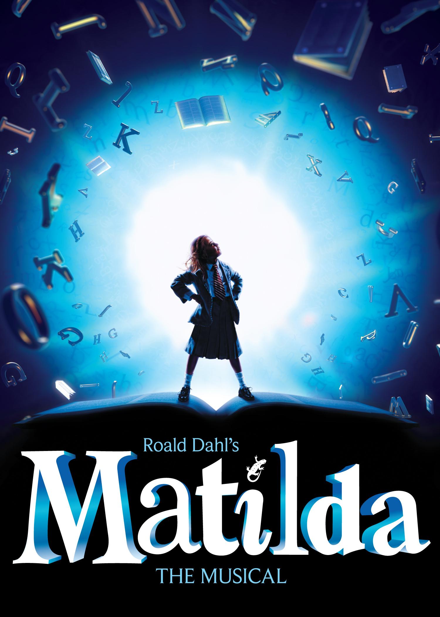 Matilda_Broadway.jpg
