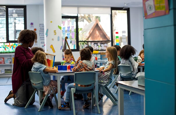 group-of-diverse-students-at-daycare-PWYLLGK.jpg