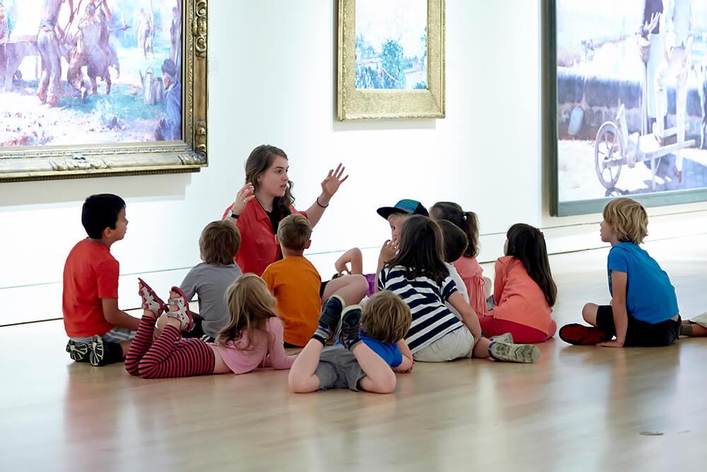 storytime-kids-prescool-art-gallery-family-agh-1.jpg