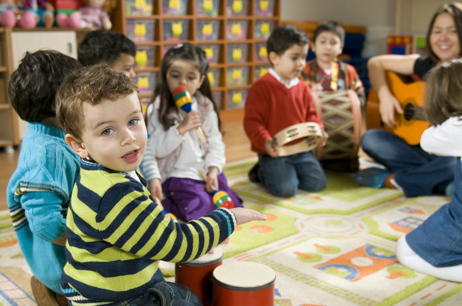 Children-and-music.jpg