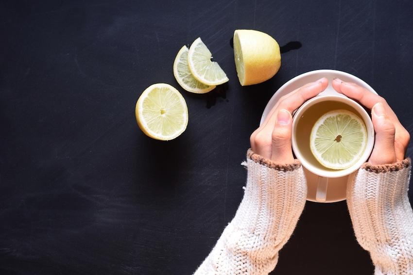 warm-lemon-water-tea-benefits.jpg