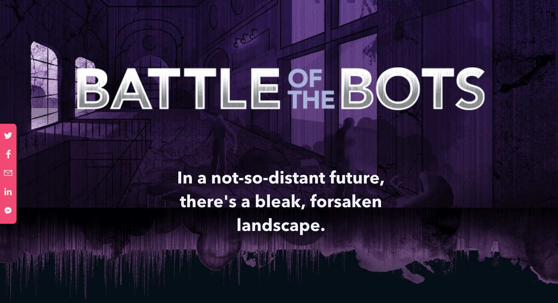 battle-of-bots-1.png