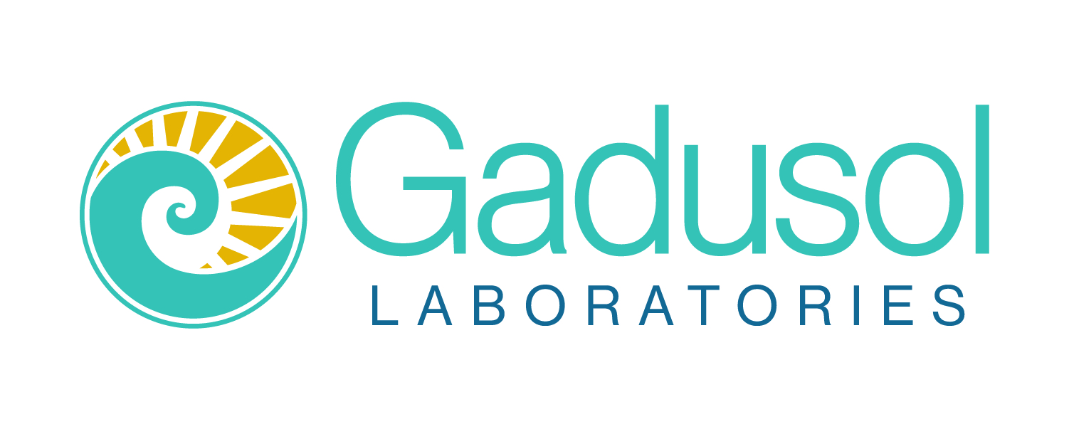 gadusol_laboratories_horizontal_color-01.jpg