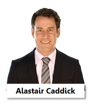 Caddick, Alastair.jpg