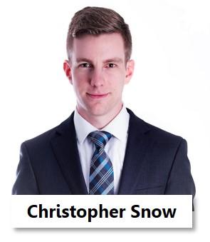 Chris Snow.jpg