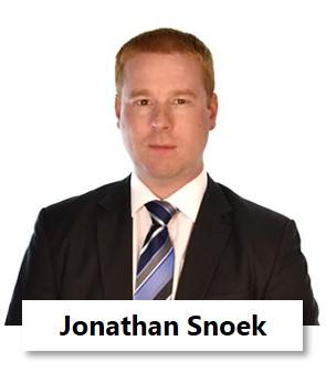 Snoek, Jonathan.jpg
