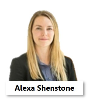 Shenstone, Alexa.jpg