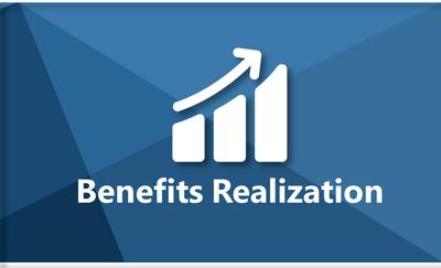 BTT Benefits Realization 4.png