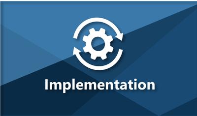 BTT Implementation 4.png