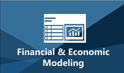 EP Financial & Economic Modelling 2.png