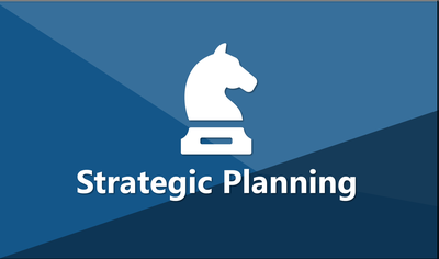SO Strategic Planning 2.png