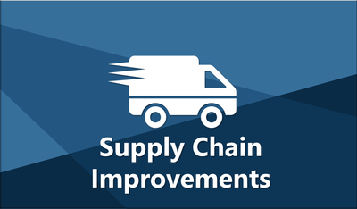 SO Supply Chain Improvements 2.png