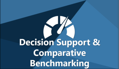 Decision Support and Comparative Benchmarking.png