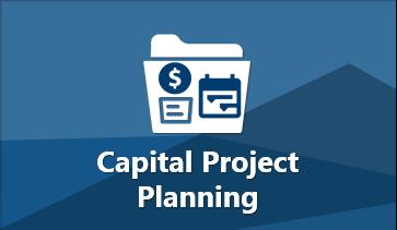 capital proejct planning- good.png