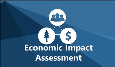 EP Economic Impact Assessment.png