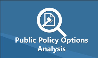 EP Public Policy Options Analysis.png