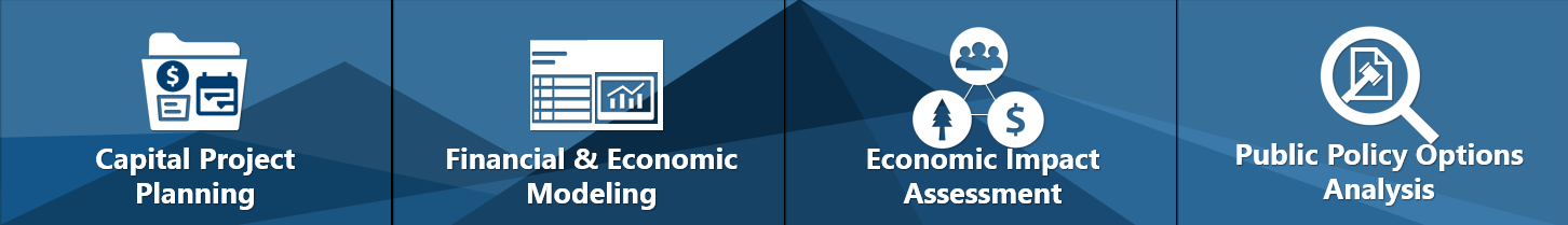ECON & Policy- VF.png